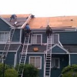 gfi roofing